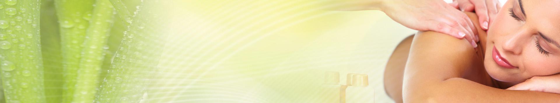 site-pagebanner-category-beauty101UdSCO0KKBQ